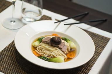 Dao Restaurant #8