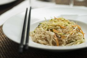 Dao Restaurant #1