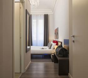 Arenula Suites #4