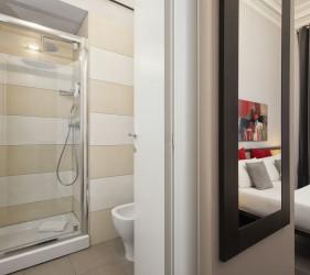 Arenula Suites #6