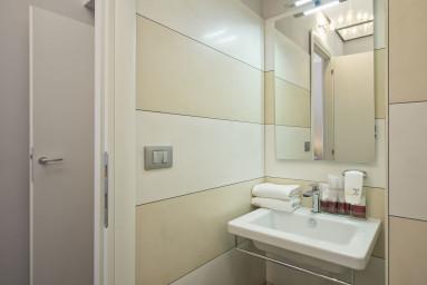 Arenula Suites #15