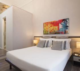 Arenula Suites #9