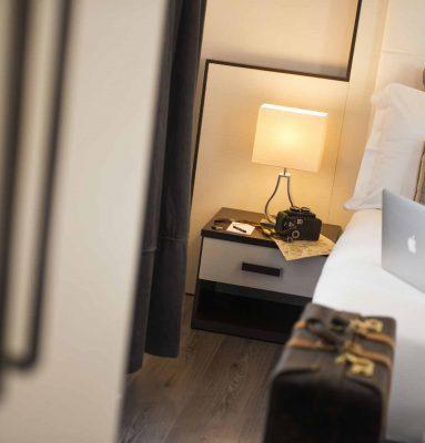 Arenula Suites #11