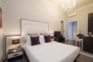 Arenula Suites #12