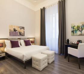 Arenula Suites #3