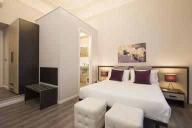 Arenula Suites #14