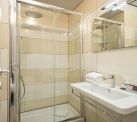 Arenula Suites #2