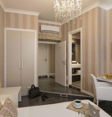 San Pietro Suites #04