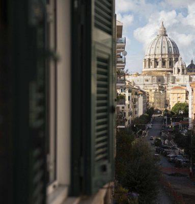 San Pietro Suites #06