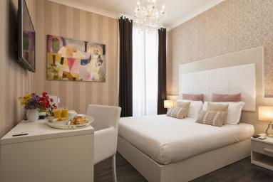 San Pietro Suites #07