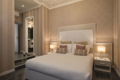 San Pietro Suites #10