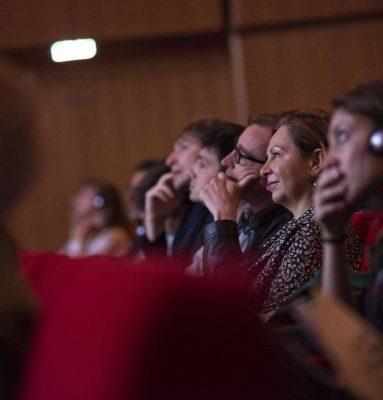 TEDxRoma