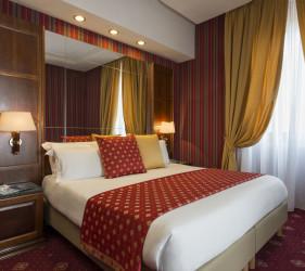 Atlante Garden Hotel #04