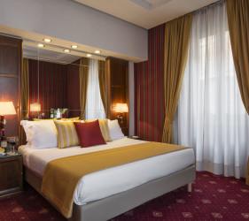 Atlante Garden Hotel #09