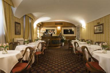 Atlante Garden Hotel #10