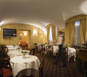 Atlante Garden Hotel #12
