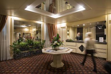 Atlante Garden Hotel #03