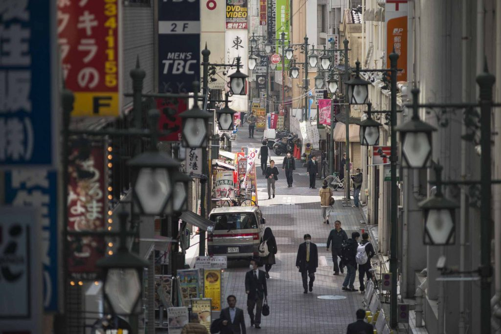 VIAGGIO_GIAPPONE_TOKYO_UENO_10