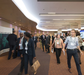 17th Global Export Finance Conference #18