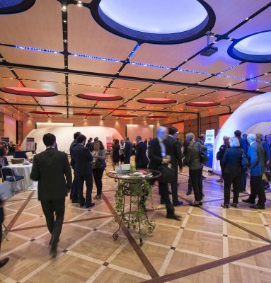 17th Global Export Finance Conference #19