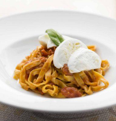 FOTOGRAFO FOOD ROMA #4