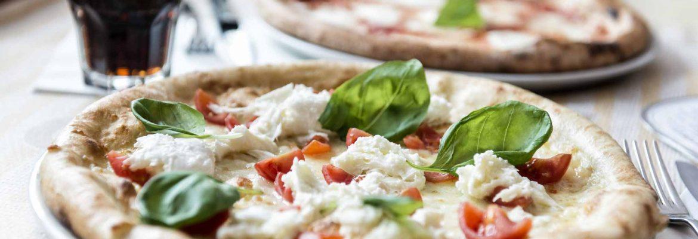 FOTOGRAFO FOOD ROMA #6
