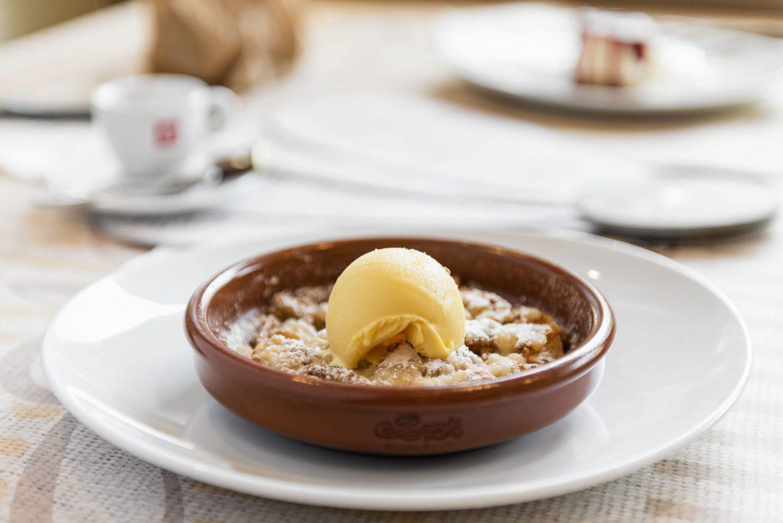 FOTOGRAFO FOOD ROMA #7