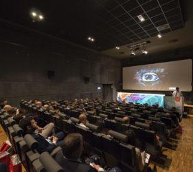 Adobe Customer Experience Forum #7