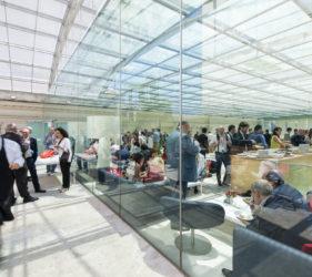 Adobe Customer Experience Forum #11