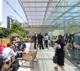 Adobe Customer Experience Forum #12