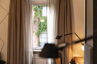 Maison Evelina a Roma #4