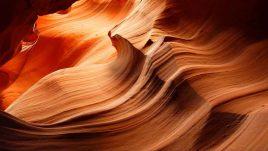 Viaggi fotografici: 5 destinazioni dove andare