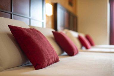 Fotografo per il Grand Hotel La Tonnara di Amantea in Calabria #01
