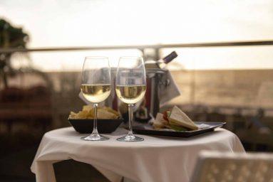 Fotografo per il Grand Hotel La Tonnara di Amantea in Calabria #02