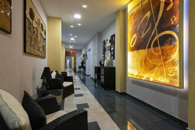 Fotografo per il Grand Hotel La Tonnara di Amantea in Calabria #04