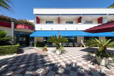 Fotografo per il Grand Hotel La Tonnara di Amantea in Calabria #07