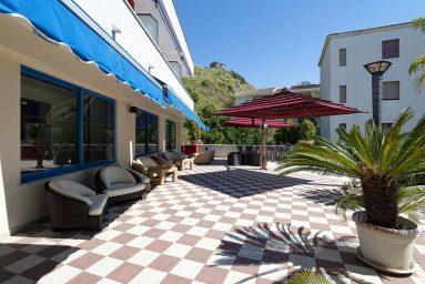 Fotografo per il Grand Hotel La Tonnara di Amantea in Calabria #08