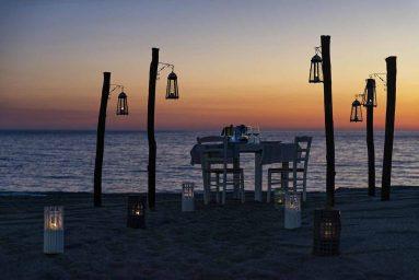 Fotografo per il Grand Hotel La Tonnara di Amantea in Calabria #11