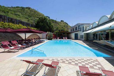 Fotografo per il Grand Hotel La Tonnara di Amantea in Calabria #13