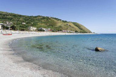 Fotografo per il Grand Hotel La Tonnara di Amantea in Calabria #16