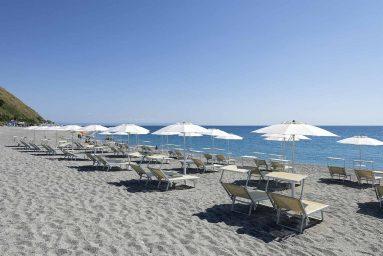 Fotografo per il Grand Hotel La Tonnara di Amantea in Calabria #17
