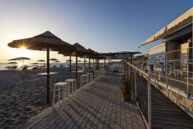 Fotografo per il Grand Hotel La Tonnara di Amantea in Calabria #20