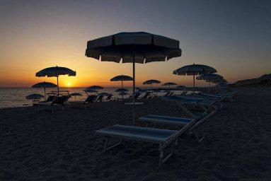 Fotografo per il Grand Hotel La Tonnara di Amantea in Calabria #21