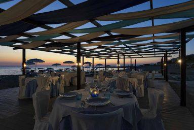 Fotografo per il Grand Hotel La Tonnara di Amantea in Calabria #24
