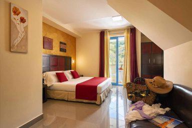 Fotografo per il Grand Hotel La Tonnara di Amantea in Calabria #27