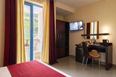 Fotografo per il Grand Hotel La Tonnara di Amantea in Calabria #28