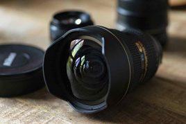 Usato fotografico, cosa controllare e dove comprare di seconda mano